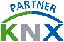 a_KNX_PARTNER_RGB