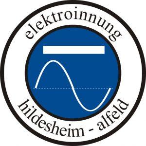 Mitglied der Elektro - Innung Hildesheim Alfeld